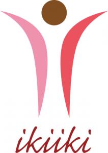 いきいき福祉ネットワークセンターロゴ