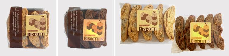 ビスコッティ商品画像